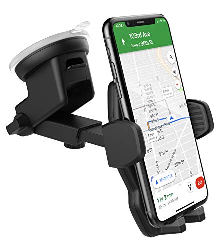 Car Holder Mounts For Galaxy S10 Plus