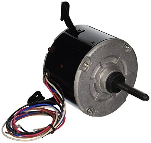 Frigidaire 309630609 Air Conditioner Fan Motor