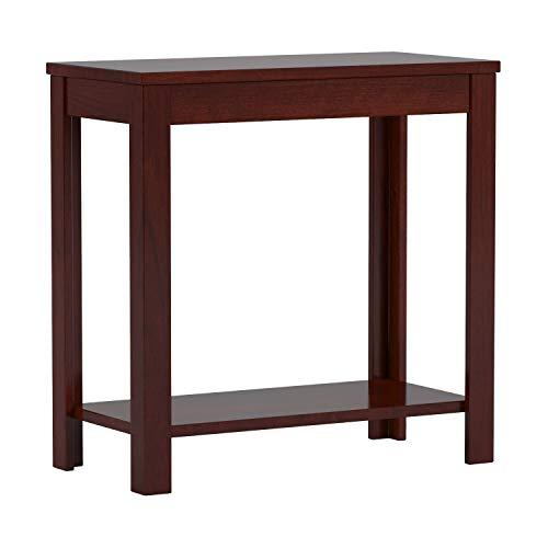 Crown Mark Pierce Chairside Table image 2