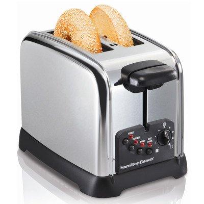 22790 toaster