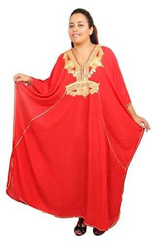 moroccan mens dress - 3