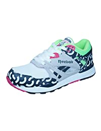 Reebok Classic Ventilator Co-Op Womens Parent Sneakers / Shoes B00TEEOWAC Parent Womens f08e8f
