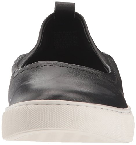 Sneaker Frauen Schwarz Cole Kenneth Fashion York New xw6CnqXBa