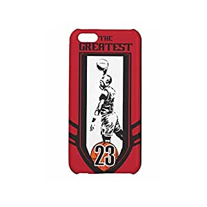 Michael Jordan iphone 5 5s/5c case
