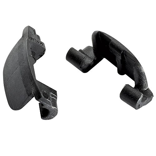 Blum Hinge Angle Restriction Clip (2 per Pack)