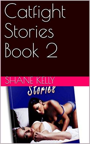 Erotic wife story kelly — photo 3