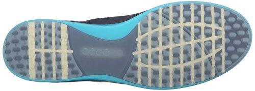 truenavy Runner01048 Donna Yak Ultimate Blau Corsa Ecco Da Scarpe Eccoo2 xqAZYAv
