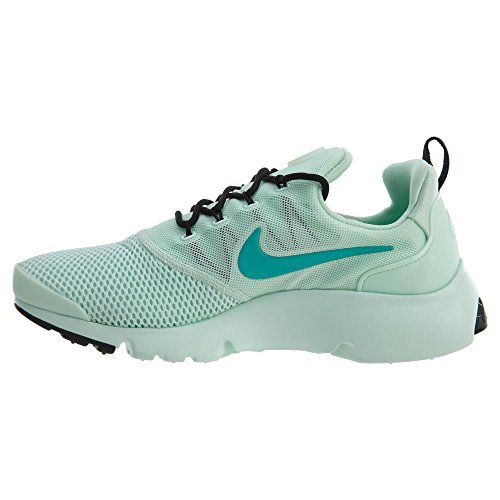 chaussure nike montante filler