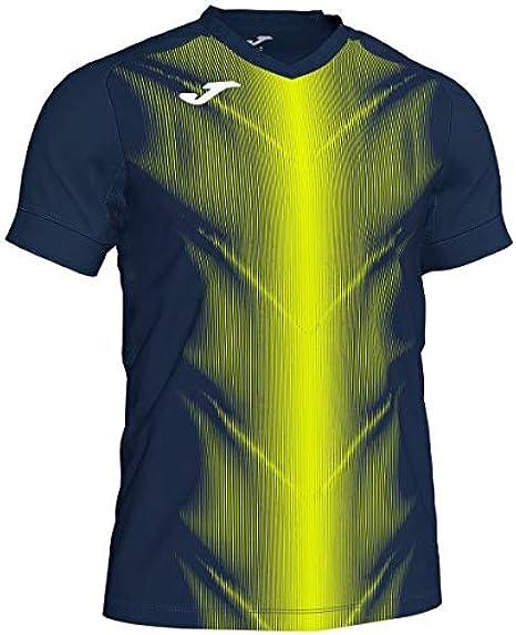 Joma Olimpia Camisetas, Hombre