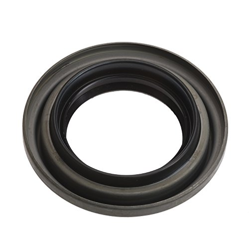 (National 9316 Oil Seal)