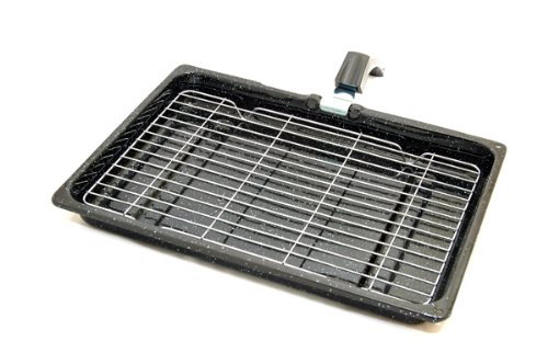 How to oven roast turkey recipe