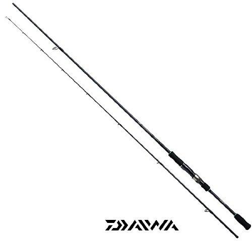 ダイワ(Daiwa) ロッド エメラルダス(アウトガイド) 86MLの商品画像