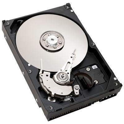 Cache 7200rpm 2mb Ide (Generic 160GB 160 GB 3.5 Inch IDE/PATA Desktop Internal Hard Drive - 1 Year Warranty)
