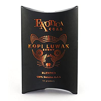 The-Worlds-Most-Exclusive-Coffee-100-Genuine-Kopi-Luwak-Specialty-Arabica-House-Blend-Ground-Gourmet-Coffee-10g-sachet