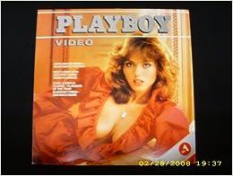 Видео журнала плэйбой фото 642-962