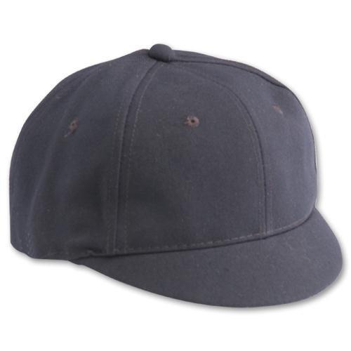 umpire protective gear - 2