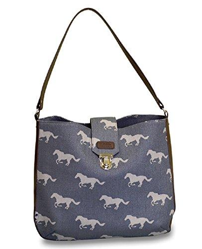 sloane-ranger-shoulder-bag-grey-horse-srtq145