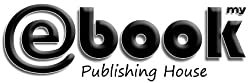 My Ebook Publishing House