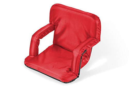 Portable Recliner Seat Multi Use Innovations