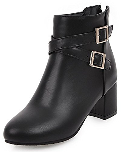 Womens Motorcycle Boots On Sale - 6