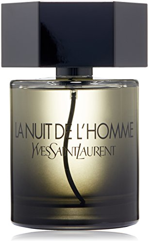 yves-saint-laurent-la-nuit-de-lhomme-eau-de-toilette-spray-33-ounce