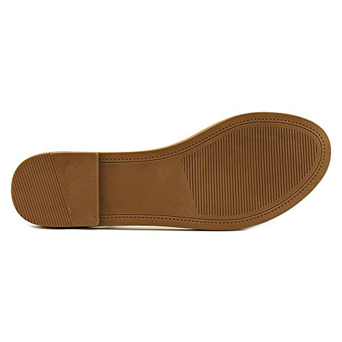 Steve Madden kaara Camoscio Sandalo Gladiatore