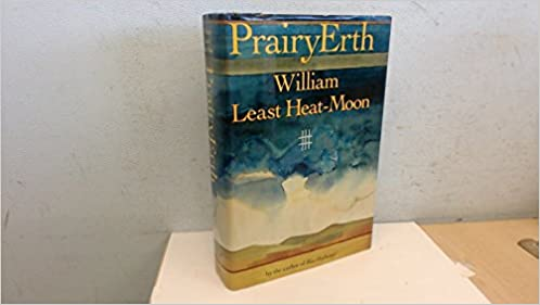PrairyErth Books Pdf File