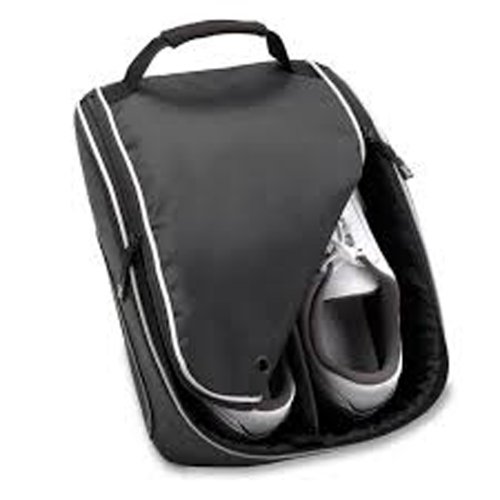 Product Description   Reviews. Dartek  s shoe bag ... a8751a7ac7b