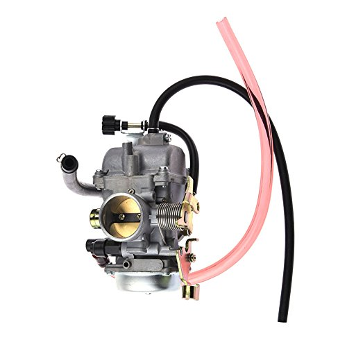 used carburetor for suzuki atv - 5