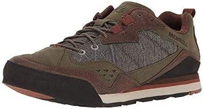 Merrel Fashion Sneakers For Men