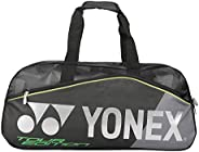 YONEX Pro Tournament Badminton Bag 9831 BT6 (Tour Edition)