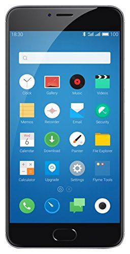 Meizu-M3-note-Smartphone-libre-Android-pantalla-55-Octa-core-2GB-RAM-16GB-cmara-13-Mp-color-gris