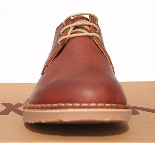 À Lacets Chaussures Oxygen Oxygen Lacets Chaussures Femme À qfZ7Z