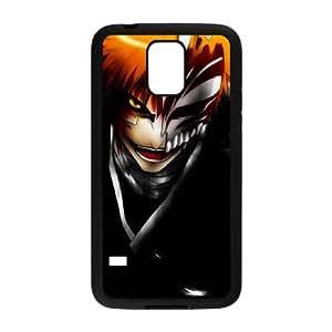 Samsung Galaxy S5 celular negro embuchado regalo T3717509