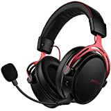 Mpow Air I Wireless Gaming Headset - PS4 Headset