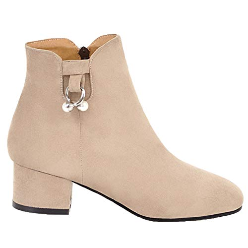 34 34 Donna Nero JYshoes EU EU Beige Top Low XqBFxFTg