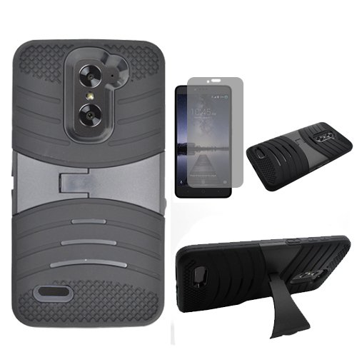 separation shoes 41ebd d0656 ZTE Blade X Max (Cricket Wireless) Case, Phone case for Walmart ...
