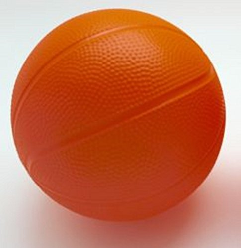 Little Tikes Toddler / Kids Replacement Basketball Ball 5.82 inch diameter