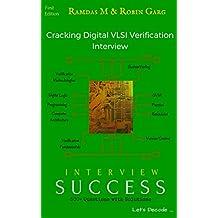 Cracking Digital VLSI Verification Interview: Interview Success