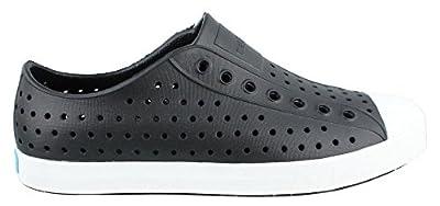 Native Shoes Jefferson Water Shoe