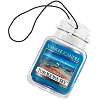 Turquoise Sky™ Car Jar® Ultimate (Pack of 2)