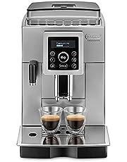 De'longhi - Superautomatisch koffiezetapparaat