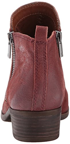 Boot Women's Brand Sable Basel Lucky 5tXBqX