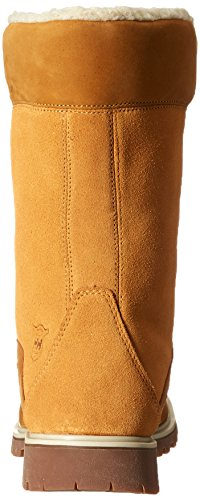 Boots Nat Wheat Eggshell W Hansen Women's Beige 724 Othilia New Helly Ankle x8XTwqvWz