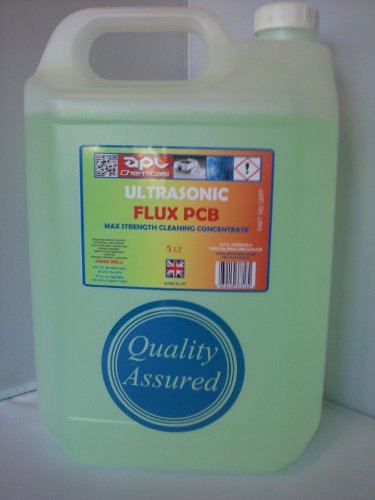 ultrasonic-pcb-cleaner-and-flux-remover-5lt-fluid-by-apl-chemicals