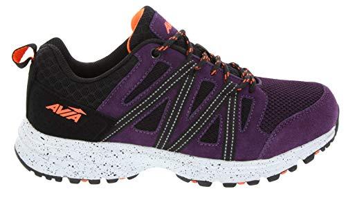 Avia Women/'s Avi-Vertex Walking Shoes