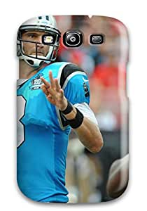 TVhrFbW2154WJEJD Snap On Case Cover Skin For Galaxy S3(tampa Bay Buccaneers)
