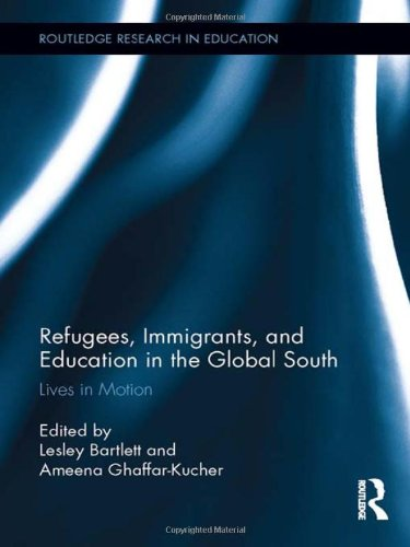 refugees-immigrants-and-education-in-the-global-south-lives-in-motion-routledge-research-in-educatio