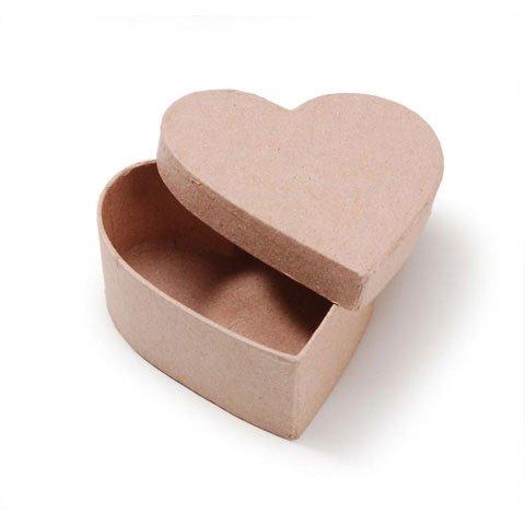 heart box - 1