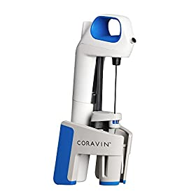 Coravin Model One Wine Preservation System Menuculture